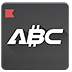 Bitcoin Cash ABC Wallet